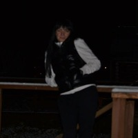 Екатерина Белова, 19 октября 1986, Ярославль, id149416286
