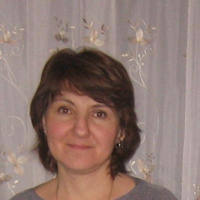 Светлана Ермакова, 27 августа 1998, Туймазы, id110340539