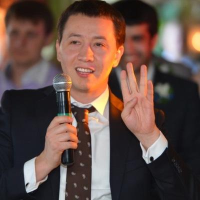 Александр Карпенко, 24 августа 1984, Москва, id88114681