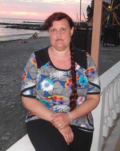Елена Леванова, 21 июля 1987, Екатеринбург, id50855785