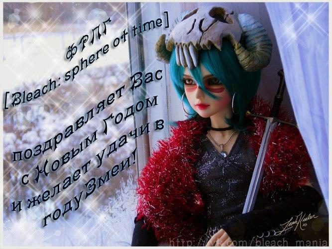 http://cs308931.userapi.com/v308931901/5cc7/hY-XF5Ir0ZI.jpg