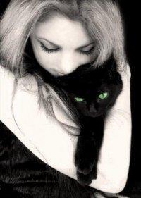 Фото на аватарку - m