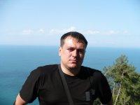 Алексей Шубин, Белгород