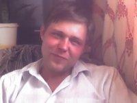 Дмитрий Бузуев, Челябинск, id72577926