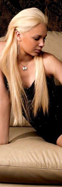 Liza Smirnova, 10 февраля , Запорожье, id80782519