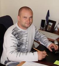 Виталий Загребельный, 3 декабря , Николаев, id33143008