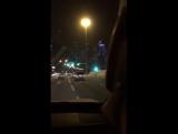 Катар..без фильтров ))