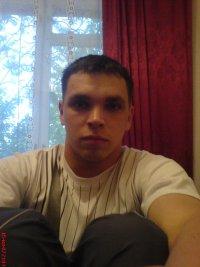 Сергей Пастушенко
