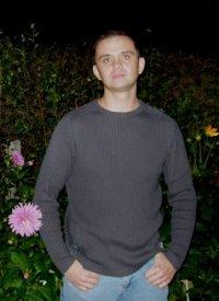 Руслан Богданов, Семей