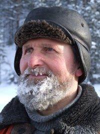 Добрый Доброжелатель, 6 января 1990, Казань, id3918359