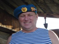 Сергей Гордеев, 26 августа 1968, Кемерово, id22377591