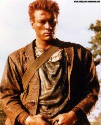 David Beckham, 3 декабря 1990, Саратов, id43375283