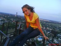 Маргарита Пулькевич, 3 июля 1995, Новая Каховка, id66588472