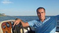 Юрий Левагин, 25 сентября , Краснодар, id72443359