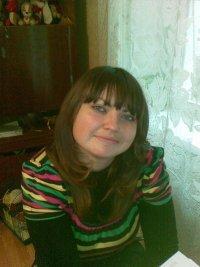 Елена Колоколова, 1 августа 1987, Одесса, id77018670