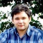 Рафаэль-Алексей Джексенов