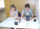 Управление по интеллектуальным играм и развитию фото #20