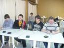 Управление по интеллектуальным играм и развитию фото #17