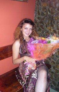 Валентина Гительман, 4 мая 1986, id11100159