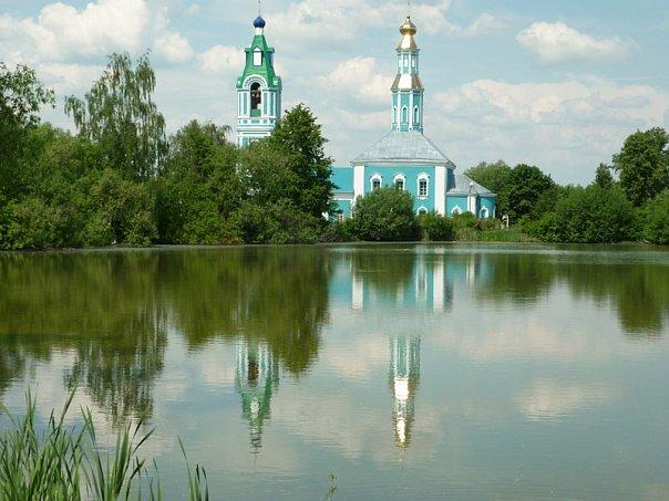 http://cs311.vkontakte.ru/u37602654/110649930/x_799c1a16.jpg