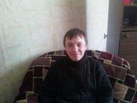 Александр Козловский, 20 июля 1980, Гродно, id74339327