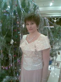Наташа Лабзина, 31 марта 1974, Самара, id84923636