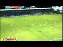 Golazo se luis Miguel Escalada | Emelec vs Leon | Copa Libertadores 2014