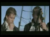 Vangelis ft. Caroline Lavelle Come To Me