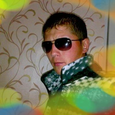 Простой Парень, 26 февраля 1991, Владимир, id211927186