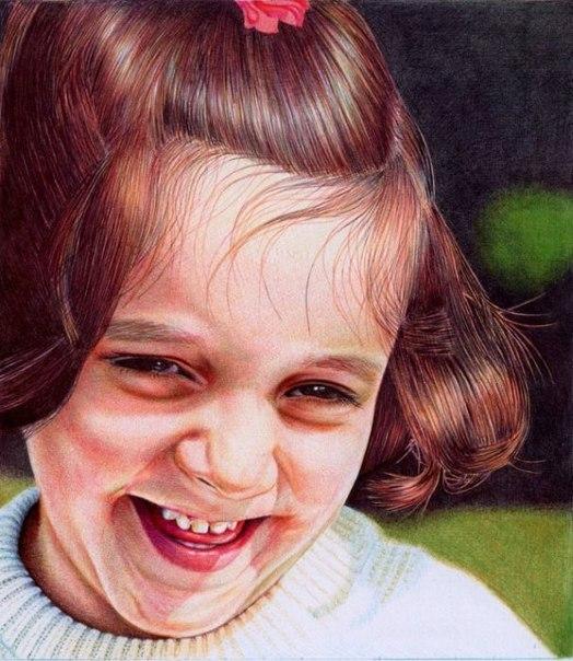 Картины и картинки - Страница 6 HsT6OyWVZhc