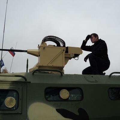 Владимир Дудоровъ, 20 января 1988, Екатеринбург, id3114602