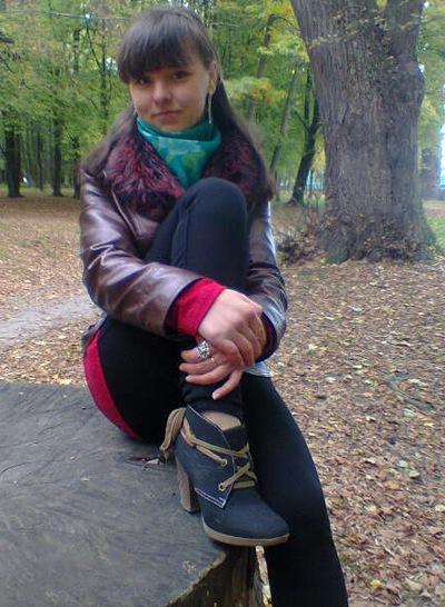 Тамара Торович, 10 июня , Черкассы, id142655642
