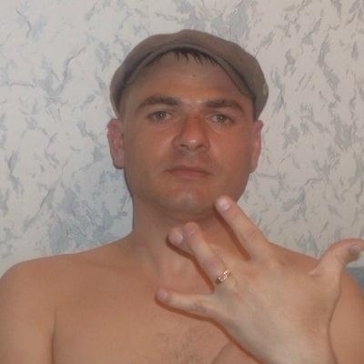 Олег Плоп, 18 сентября 1983, Киренск, id169325712