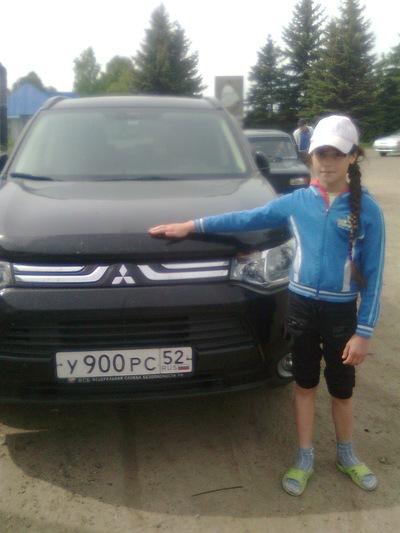 Анжелика Козлова, 24 февраля , Антонины, id212452730