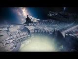 Destiny - Новый трейлер: