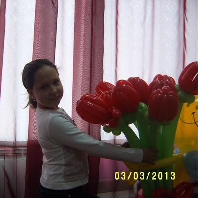 Самая-Главная Из-Всех, 15 марта 1999, Черкесск, id177071533