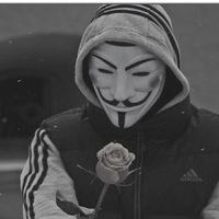Дмитрий Мошковский, 16 октября , Советск, id222563666