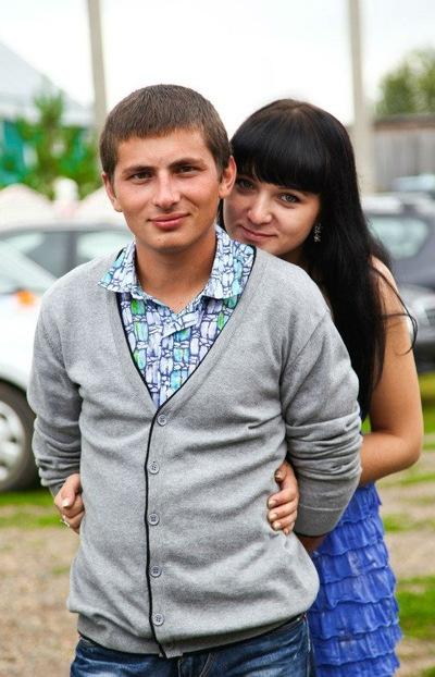 Viktoria Shajdullina, 15 июня , Москва, id223794729