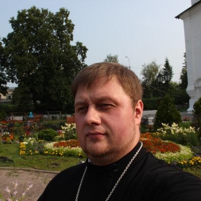 Максим Незнанов, 8 октября 1983, Кунгур, id32023803