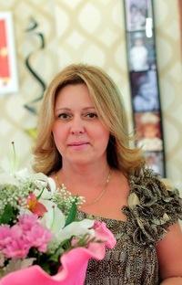 Светлана Игнатьева, 26 августа , Санкт-Петербург, id20479860