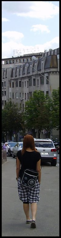 Minami Sayen