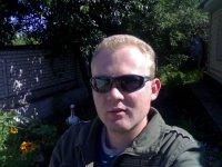 Андрей Zavodovskyy, 15 апреля , Гнивань, id17067877