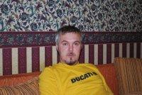 Игорь Головко, 20 июня 1987, Старобельск, id17764402