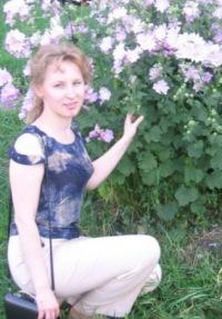 Мария Караева, 31 декабря , Йошкар-Ола, id18900298