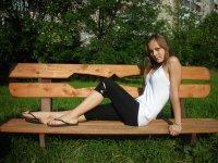 Marishka Mitsura, 24 мая , Подольск, id22560378