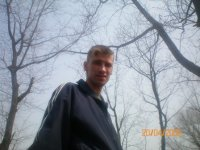 Иван Сапко, 18 апреля 1979, Мукачево, id26511551