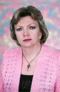 Татьяна Бирюкова, 12 ноября , Миасс, id28669739