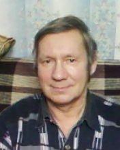 Лёня Богородский, 15 сентября 1994, Кандалакша, id28713755