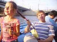 Алексей Попихин, 11 июня , Москва, id46231196