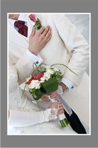 Свадебный букет X_c191bcfd